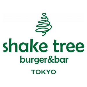 This image has an empty alt attribute; its file name is Shake-Tree-Burger-Bar-300x300-0d6938.png