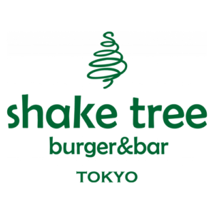 Shake Tree Burger & Bar