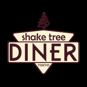 Shake Tree Diner